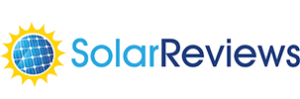 link to Solar Review
