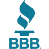 Link to BBB rating