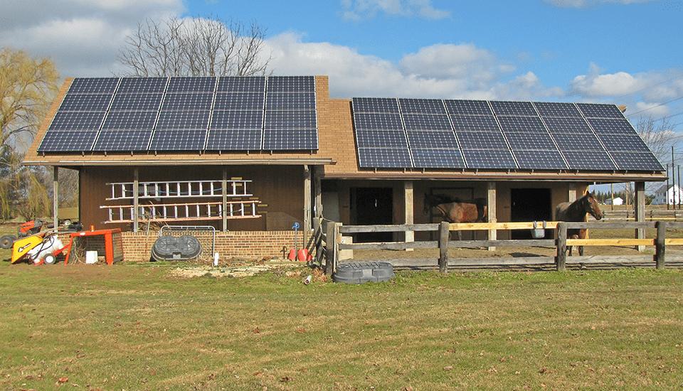 solar-energy-4-farm-min
