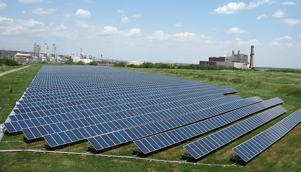 solar-energy-grass-min