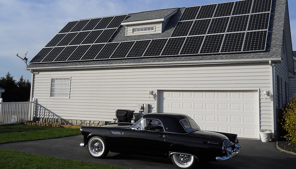 solar-energy-house-2-black-min