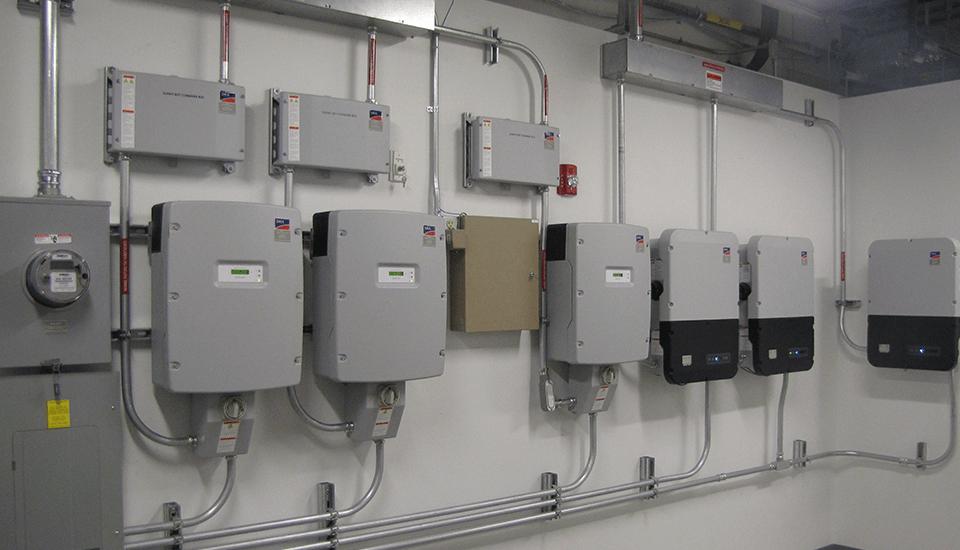 solar-panels-14-min