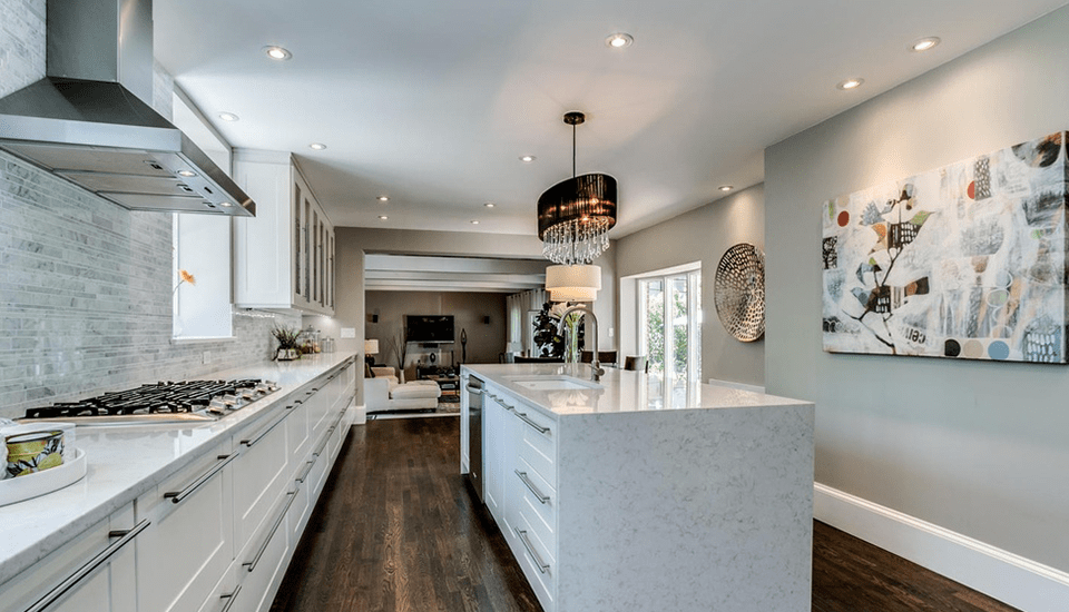CMI-alternating-images-electrical-greenhill-house-remodel-kitchen-2-min