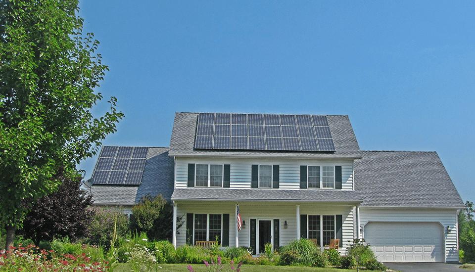 solar-energy-house-1-min