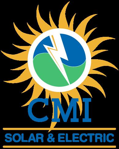 CMI | Solar & Electric
